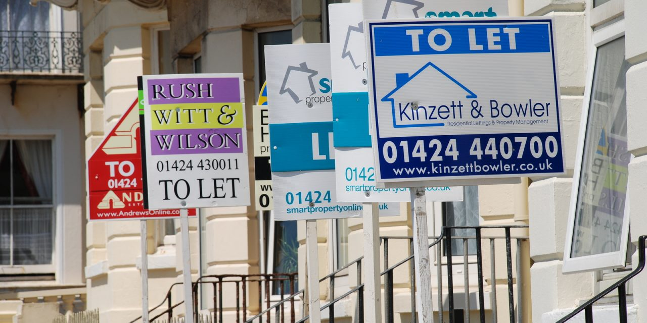 Rent Smart Wales Landlords Course in Bangor