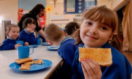 Gwynedd Council Set To Introduce School Breakfast Club Charge