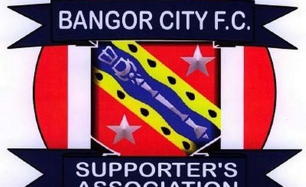 Free Admission for Under 16s at Bangor City