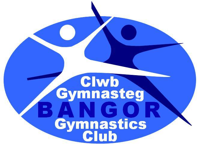 Bangor Gymnastics Club Shortlisted For Club of The Year