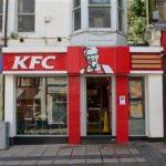 Bangor KFC worker quits job over Welsh language row