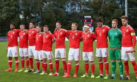 Bangor City to host Wales U21 Internationals