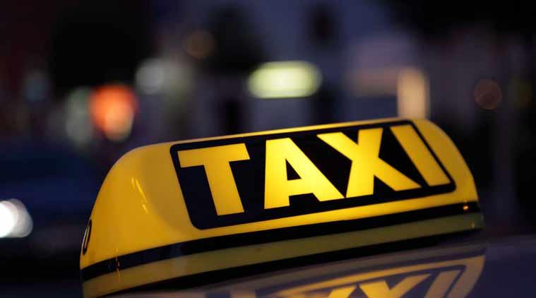 Gwynedd Council Issue Unlicensed Taxi Warning