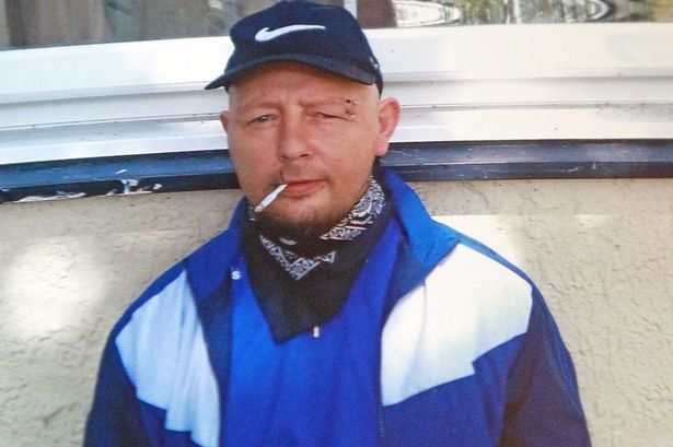 Bangor man 'would probably have survived' if the ambulance had arrived sooner