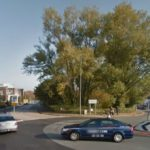 Bangor Starbucks Drive-Through Coffee Shop Plans Rejected