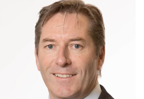 Mark Watkin Jones to step down as CEO of Watkin Jones Group