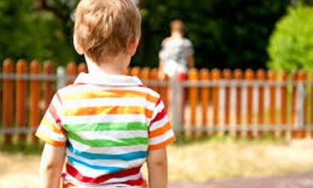 Over 100 Children supported at new Bangor counselling centre
