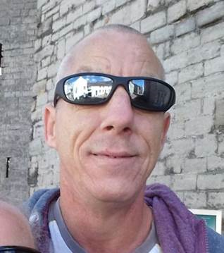 Police appeal to find man last seen in Bangor