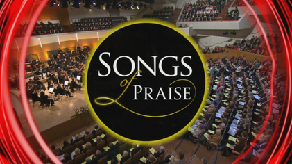 Songs of Praise to be filmed in Bangor