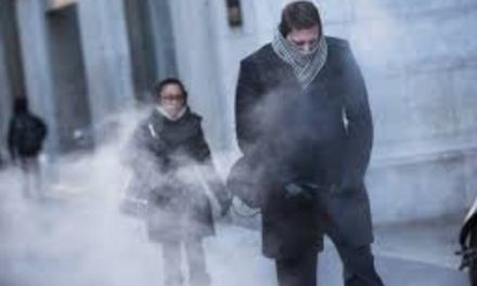 Bangor University to close as weather conditions worsen