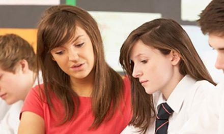 Bangor head teacher warns of 'hidden crisis' in education