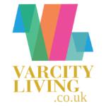 Varcity Living Student Accommodation