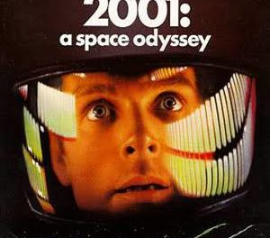 Bangor University celebrates the 50th anniversary of 2001: A Space Odyssey