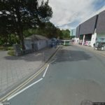 Police appeal for witnesses after man assaulted at Bangor bus stop
