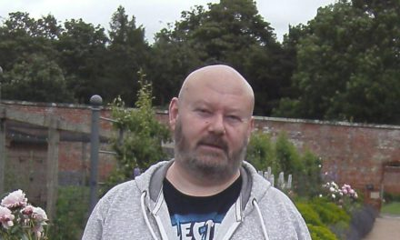 Renewed appeal to find missing Tim Evans who is originally from Bangor