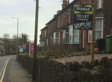 Gwynedd Council consultation on 'To-Let' signs in Bangor