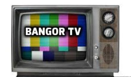 'Bangor TV' Plans Scrapped by Ofcom