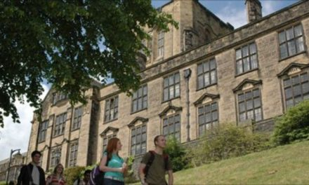 Bangor University scrap 'single maintenance contract' plans