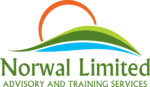 Norwal Limited