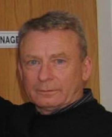 Paul Jordan found dead in prison