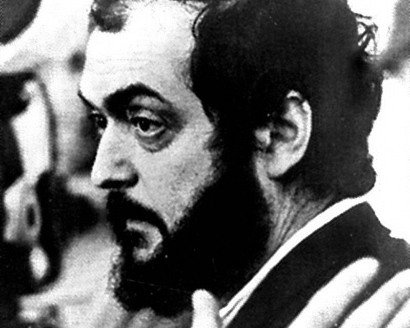 Lost Kubrick screenplay discovered by Bangor Uni Professor up for auction