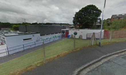 Gwynedd Council supports Ysgol Coed Mawr and Glanadda closure