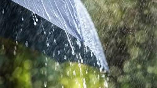 Storm Callum – Weather Warnings Issued For Friday & Saturday