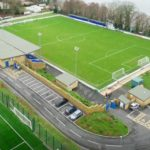 Reprieve for Bangor City as FAW Disciplinary hearing adjourned
