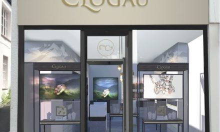 New Clogau store to open in Bangor this October
