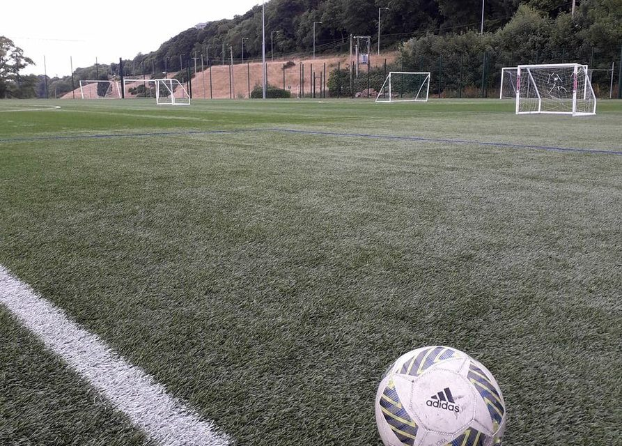 Grants available to help Gwynedd sports clubs and community groups