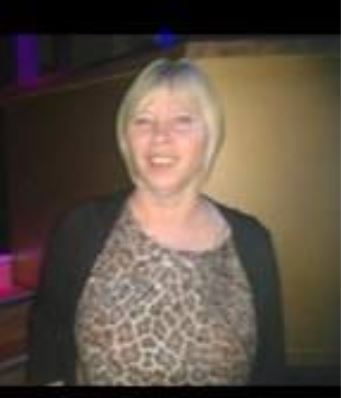 Police appeal to find Debbie Williams from Bangor