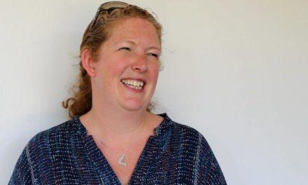 Bangor singing group helps patients to 'breathe easier'