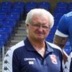 Bangor City stalwart Myrddyn Hughes calls time after 17 years at the club