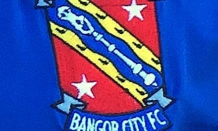 Rhyl v Bangor City – Match Preview