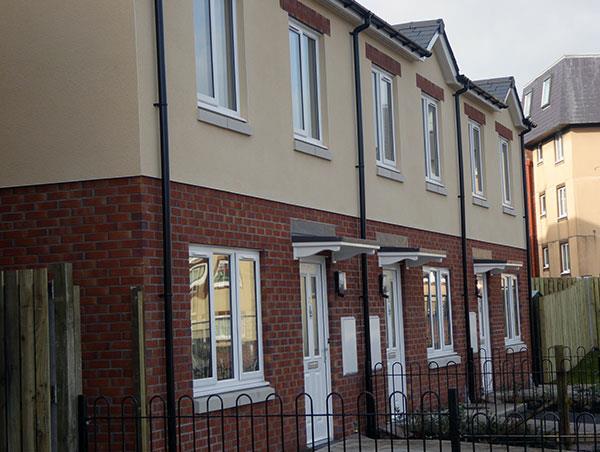 Gwynedd Council Consult on Social Housing Allocations