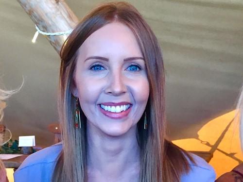 Tributes paid to Ysbyty Gwynedd nurse Rebecca Louise Edwards