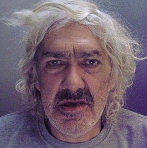 Prolific offender avoids jail after breaching court order