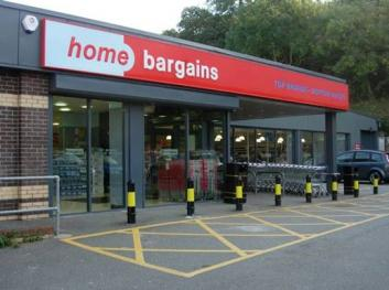 Home Bargains introduces quiet hour for autistic shoppers