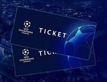 Polka Dot Travel warn of Facebook football ticket scam