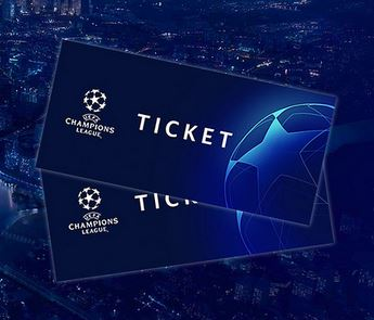 Polka Dot Travel warn of Facebook football ticket scam