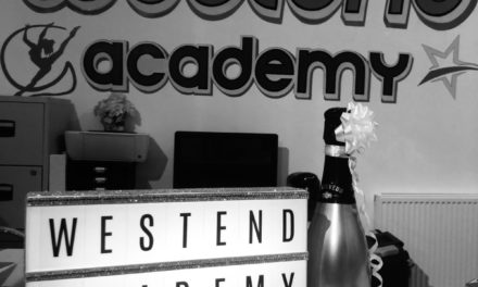 Westend Academy to become Bangor's fitness, health and wellbeing centre