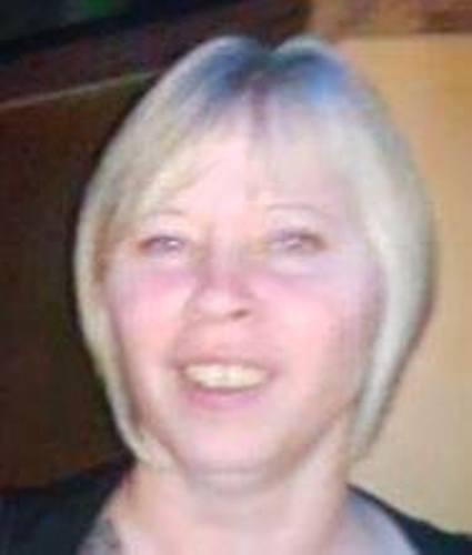 Police appeal for missing Deborah Ann Williams from Bangor