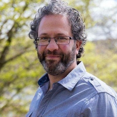 Bangor University professor curates Jewish History Month 2019