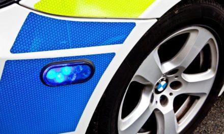 Police make Drink and Drug drive arrests over the Easter weekend