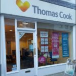 Bangor Thomas Cook to reopen next week as Hays Travel