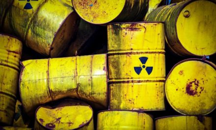 Bangor City Council reject Nuclear Waste dump plans