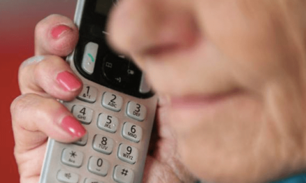 Gwynedd Council issue warning over Council Tax phone scam
