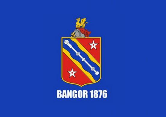 Bangor 1876 to start in the Gwynedd League