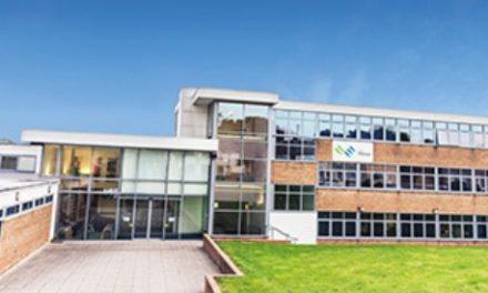 Plans to relocate Coleg Menai's Bangor Campus to Parc Menai