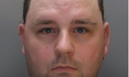 Missing Llandudno man has links to Bangor & Anglesey
